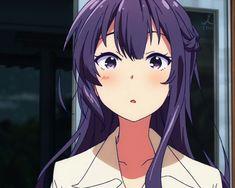 I know that she isn't Yuri but she looks like her!