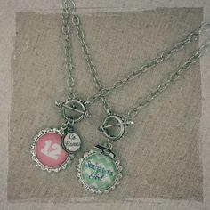 12th Man or Seahawks girl glass rhinestone charm by kolejaxdesigns, $24.00