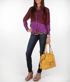 R2 Larisa Shoe #buckle #fashion #shoes http://www.buckle.com/womens/shoes