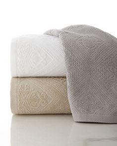 Espalma by Cobra Trading Salamanca Towels