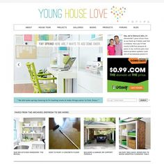 YoungHouse