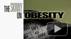 The Skinny on Obesity - Neuroendocrinologist Dr. Robert Lustig explores evidence linking sugar intake and the global obesity epidemic. Paleo, Keto, Lchf, Health And Wellness, Health Fitness, Toxic Foods, Effects Of Stress, Types Of Diets, Weight Loss Results