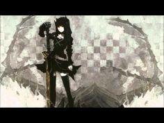 Nightcore - Dragon Rider- As Faunalyn rode Anadan, she felt like a dragon rider upon her mighty dragon.