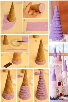 Hamky - Mnamky shared by Petra. K on We Heart It - Hamky – Mnamky shared by Petra. K on We Heart It imagen descubierto por Petra. Descubre (¡y guarda!) tus propias imágenes y videos en We Heart It Disney Princess Birthday Cakes, Castle Birthday Cakes, Rapunzel Birthday Party, 4th Birthday Cakes, Frozen Birthday, Princess Cakes, Tangled Party, Princess Party, Rapunzel Torte
