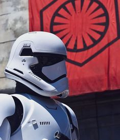 Star Wars Pictures, Star Wars Images, Call Of Duty, Star Wars Novels, Galactic Republic, Star Wars Wallpaper, Star War 3, Star Wars Fan Art, First Order