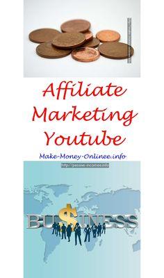 online business organization - good affiliate programs.affiliate marketing platform 3575195924