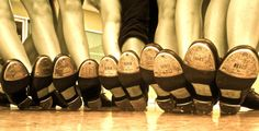 We offer tap dance classes for kids of all ages and skill levels. These are traditional tap classes offered at our Omaha, NE location. Ballroom Dance Quotes, Ballroom Dance Dresses, Kids Dance Classes, Dance Moms, Shall We Dance, Lets Dance, Dance Photos, Dance Pictures, Ballet Photos