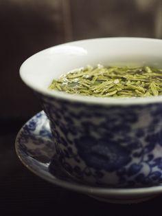 Green tea by miemo Green Tea Drinks, Vsco Grid, November 2015, Drinking Tea, Shanghai, Tea Time, Wander, Tea Cups, China