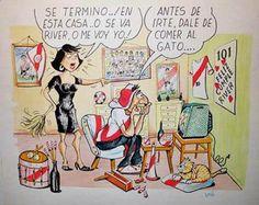 #:-o Sonríe sin parar con memes graciosos para los amigos, humor grafico para adultos 2016, memes en español caras, humor grafico kinesiologos y humor para adultos en español ➧➛ http://www.diverint.com/memes-chistosos-imagenes-gif-la-mirada-rakitic-resume-el-partido-del-barca/
