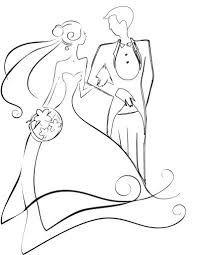 Risultati immagini per bride parchment cards