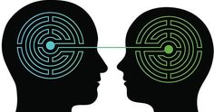 Eventbrite - Bewerk Conversational Intelligence® Introductie Workshop