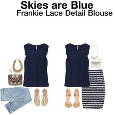 Untitled #13634 by hanger731x on Polyvore featuring Shoe Cult, NYLO, Antik Batik, Jimmy Choo, Kate Spade, Charlotte Russe and Sabine