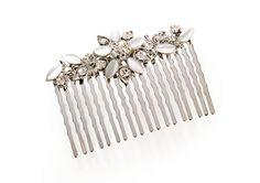 Hiuskampa - Cailap #hair #beauty Bobby Pins, Hair Beauty, Hair Accessories, Hairpin, Hair Accessory, Hair Pins, Cute Hair
