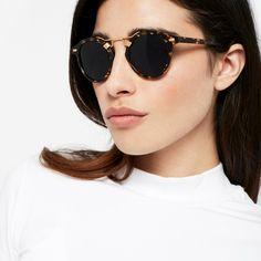 ff0991c7ef0f 13 Best Krewe Sunglasses images in 2019