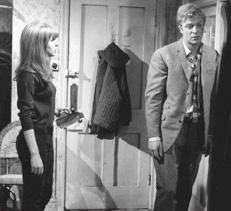 'Alfie' film still