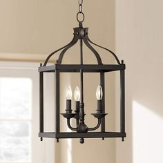 Kichler Larkin Wide Olde Bronze Pendant - Lamps Plus Open Box Outlet Site Decor, Foyer Pendant Lighting, Light, Bronze, Kitchen Lighting, Lights, Candelabra Light, Bronze Pendant, Chandelier