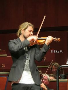 download lagu david garrett smooth criminal