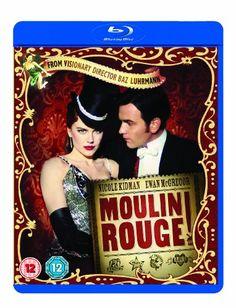 Moulin Rouge [Blu-ray] [2001] 20th Century Fox http://www.amazon.co.uk/dp/B00405SU6W/ref=cm_sw_r_pi_dp_RGClub0EXJ8C2