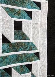 Resultado de imagem para labyrinth walk quilt pattern free