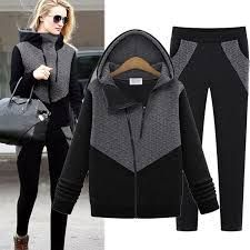 Sporty Outfits, Cool Outfits, Fashion Outfits, Sport Fashion, Fitness Fashion, Tracksuit Set, Sportswear, Hoodies, Clothes