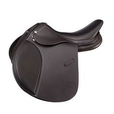The Circuit® by Dover Saddlery® Debut RTF Saddle lets you change the angle of the tree to best fit a horse's conformation. Pretty Horses, Horse Love, Used Saddles, Dover Saddlery, Gift Card Number, English Tack, Circuit, Horse Tack, Dressage