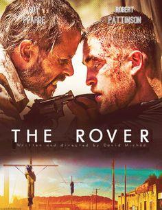 Fabulous Robert Pattinson The Rover Edits
