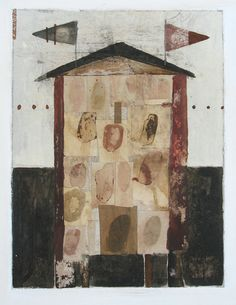 """In The House 4"" Scott Bergey"