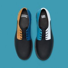 Toms Shoes OFF!> 7 Unique Tips Can Change Your Life: Shoes Heels Comfortable shoes for girls high top.Prom Shoes Green tennis shoes for girls. Trendy Shoes, Cute Shoes, Casual Shoes, Shoes Style, Spring Shoes, Winter Shoes, Fall Shoes, Summer Shoes, Balenciaga Shoes