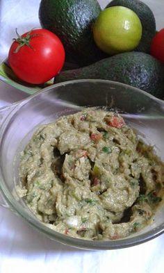 Guacamole Guacamole, Oatmeal, Lime, Breakfast, Food, The Oatmeal, Morning Coffee, Lima, Meal
