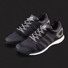 sports shoes f21c2 c6029 Adidas bmj. themightybowsh · Concept Kicks