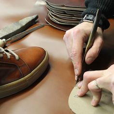Wanna produce your own label collection in Italy? Connect with the best manufacturers!  www.italian-artisan.com #handmade #luxury #sneakers produced in #Italy easily! #madeinitaly #manufacturing #brand #newdesigners #sourcing #brandnew #handmade #manufacturer #exclusive #picoftheday #shoeporn #shoes #privatelabel