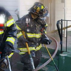 FEATURED POST   @markchera -  What's it like to be a firefighter. Well it's tiring hot and dirty. Rob Rogowicz from L2 by #PaulKoolloian Chelsea Fire Boston . . . FINALLY!! ITS HERE!!   @EZSPANNER  Heavy Duty Ratcheting Hydrant Wrench that DOMINATES!! An extension handle gives you more leverage  and this wrench is great for tight or obstructed spaces.  Check out our videos and how to buy one today at: WWW.EZSPANNER.COM . use hastag #chiefmiller for feature .  #firetruck #firedepartment…