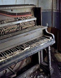 vintage tunes...