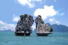Download ảnh thiên nhiên đẹp nhất thế giới hiện nay