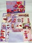 20 Red Hats Leanin Tree Greeting Greeted All Ocasion Cards Boxed Set NEW    http://tucsontiques.com/leanin-tree