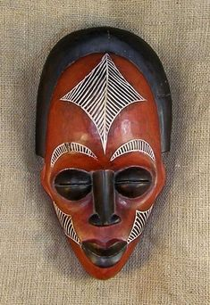 masks africans - Pesquisa Google