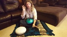 I have used these drums for personal meditation, 1 on 1 work with clients, therapeutic groups, and guided meditation in college courses. These drums are a po. Ocean Drum, Best Speakers, College Courses, Indian Mandala, Guided Meditation, Finding Peace, Native American Indians, Drums, Benefit