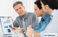 Fine-tune all #engineering #processes around a #product creation for better implementation and for smoother future analysis. Our #process #experts will provide you with tailor-made solutions. #Piterion