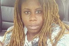 Kamilah Brock foi mantida oito dias em um hospital psiquiátrico depois que um policial não acreditou que o carro de luxo que ela dirigia era seu.