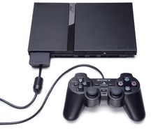 The childhood....... <3. #ps2