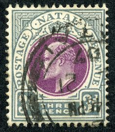 "1870 Scott 38 red ""Queen Victoria"" Overprinted in Black Quick History Natal was a British crown colony in south-eastern Africa bet. Cape Colony, Crown Colony, Colonial, Union Of South Africa, Kwazulu Natal, Red Queen, West Africa, Postage Stamps, Commonwealth"