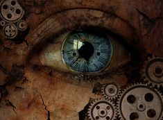 Google Image Result for http://eslblogcafe.com/skr/tong08129/files/2012/07/old_clock_by_ami46.jpg