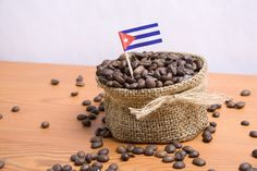 Coffee culture remains an integral part of Cuban life both on the island and for the million Cuban emigrants in the United States. Cafe Cubano, Coffee Culture, Blog, Shop Fronts, Islands, Presents, Blogging