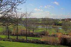 RHS Garden Hyde Hall | événements et activités à Chelmsford, Essex / RHS Jardinage