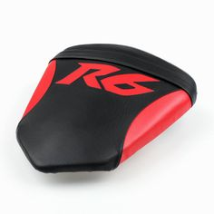 Mad Hornets - Rear Passenger Seat Yamaha R6 YZF (2006-2007) R6 Red, $36.99…