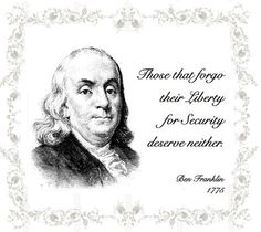 Liberty.   or....