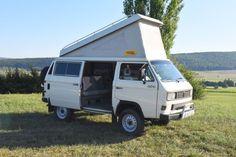 Special Mobils syncro camper - Busman Vw T3 Syncro, T3 Vw, 4x4 Van For Sale, Cars For Sale, Volkswagen, Vw Bus, Vw Camper, Campers, Bobler