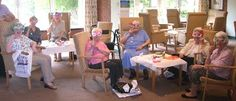 What People Need To Know About Assisted Living Facilities    Image Source: https://sites.google.com/site/alannaul01/_/rsrc/1502711797205/blogs/What-People-Need-To-Know-About-Assisted-Living-Facilities/watch_your_step_014.jpg?height=172&width=400