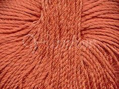 Louisa Harding ::Mulberry #05:: Pure Silk Yarn Cinnamon 40% Off!