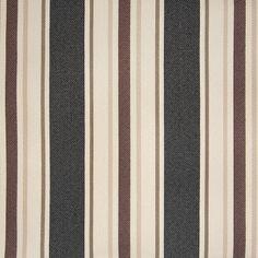 A8056 Granite | Greenhouse Fabrics